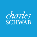 Schwab Account